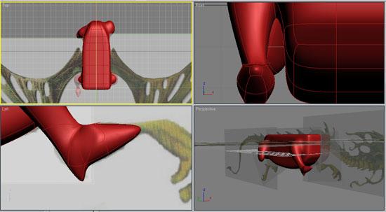 3dsmaxmodel.jpg