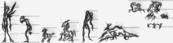 doodlesofcreatures